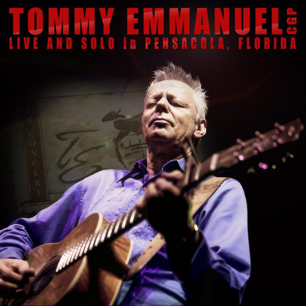 Emmanuel-Pensacola-iTunes-3000px3000