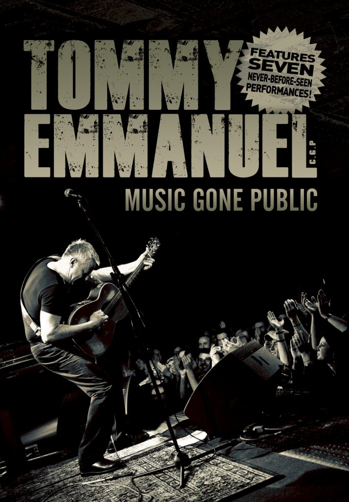 emmanuel-mgp-dvd-frontcover2