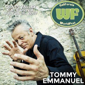 Tommy-Emmanuel-socal-media2