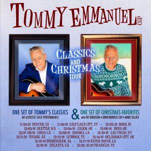Tommy-Xmas-TourDates-2016-Square